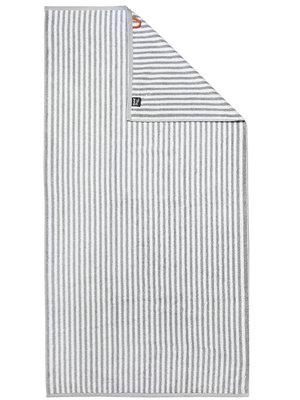 Badlakens Gestreept 70x140