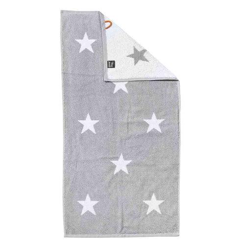 Handdoeken Ster 50x100