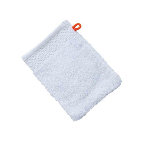 Handdoeken Bohemian