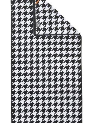 Bird badmat 50x70