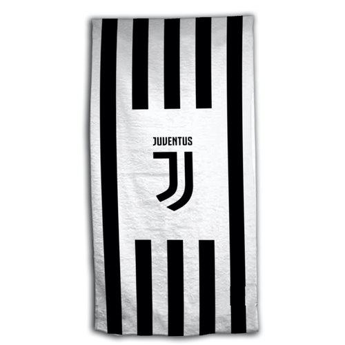 Kinderstrandlaken Juventus