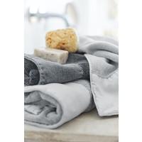 VT-wonen handdoeken