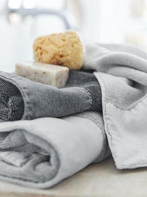 VT wonen VT-wonen handdoeken