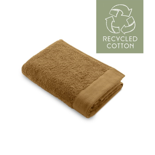 Walra Walra Remade Cotton badlaken