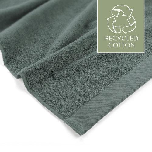 Walra Walra Remade Cotton gastendoek - set van 2