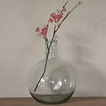 Grand Illusions Botanical Stem Vase Medium 22x31cm