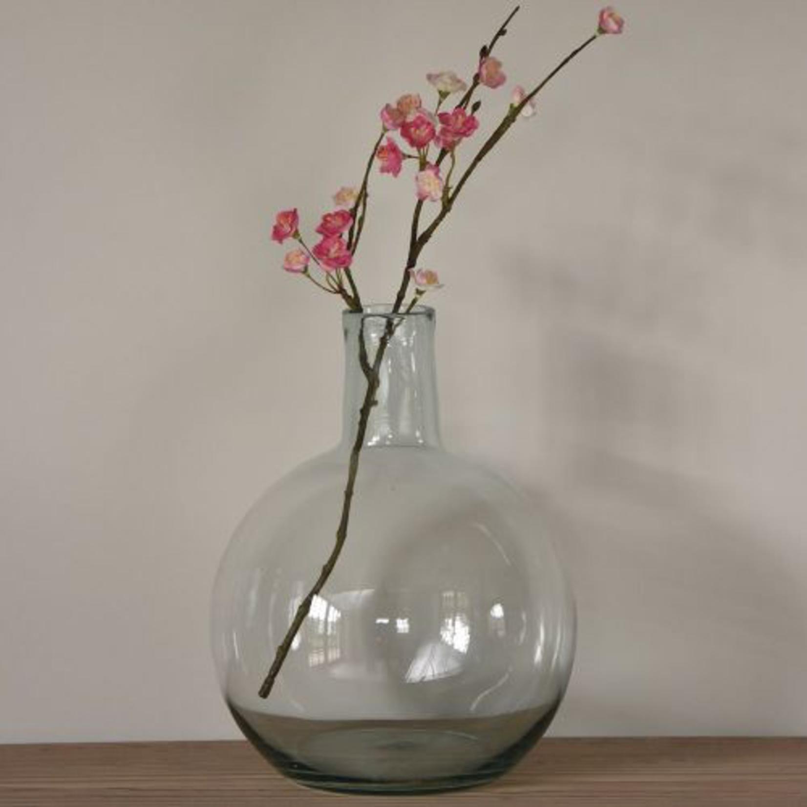 Grand Interiors Botanical Stem Vase Medium 22x31cm