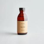 St Eval St Eval Refill Reed Diffuser Sea Salt