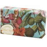 Kew Gardens Kew Gardens Coconut Luxury Shea Butter Soap 240g
