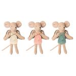Maileg Maileg Fairy Mouse