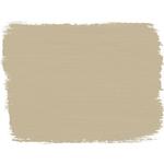 Annie Sloan Annie Sloan Country Grey 120ml Chalk Paint