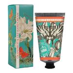 Christina May Limited Grapefruit & Lily 75ML  - Kew Gardens Botanical Hand Cream