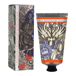 Christina May Limited Lavender and Rosemary 75ML  - Kew Gardens Botanical Hand Cream