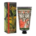 Kew Gardens Bergamot & Ginger 75ML - Kew Gardens Botanical Hand Cream