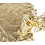 Annie Sloan Annie Sloan Loose Leaf Brass (Gold colour) 20sheets