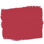 Annie Sloan Annie Sloan Emperor Silk 2.5 L wall paint