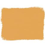 Annie Sloan Annie Sloan Arles 1Lt Chalk Paint