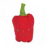 Maileg Maileg Veg Rattle Pepper