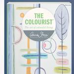 Annie Sloan The Colourist Bookazine - Issue 4 - Annie Sloan Magazine