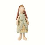 Maileg Maileg Mini Bunny Princess Mint