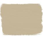 Annie Sloan Annie Sloan Country Grey  2.5 L wall paint