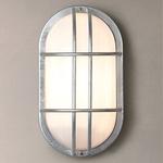 GT St Ives Bulk Head Light - Indoor and Outdoor