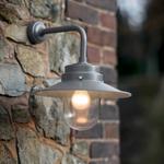 GT Belfast Light - Slate Grey - Indoor and Outdoor