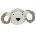 Fiona Walker Fiona Walker Mini Ram Head