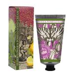 Christina May Limited Elderflower & Pomelo 75ML - Kew Gardens Botanical Hand Cream