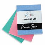 Annie Sloan Annie Sloan Sanding Pads