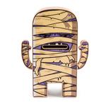 Branded Distribution Mummy Munneebox / money box