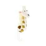 Fiona Walker Fiona Walker White Giraffe Hook