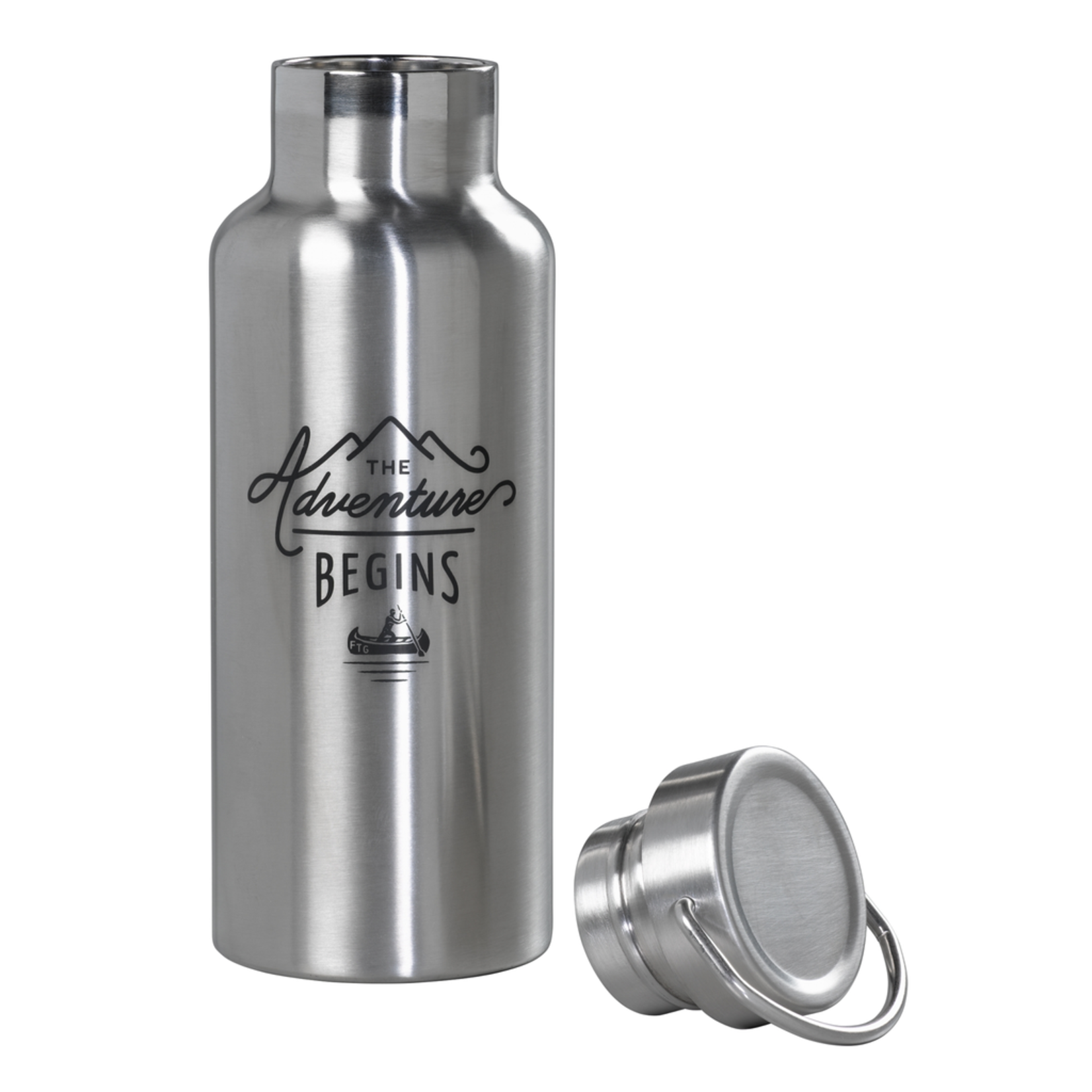 Gentlemen's Hardware Gentlemen's Hardware Water Bottle