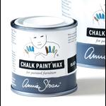 Annie Sloan Annie Sloan Black Wax 120ml Small
