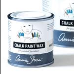 Annie Sloan Annie Sloan White Wax 120ml Small