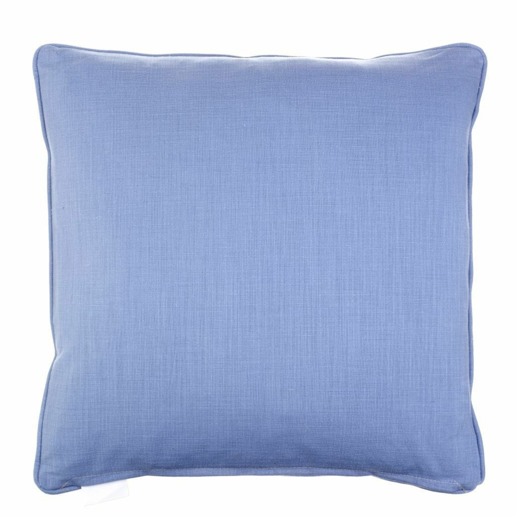 Voyage Country Hollyhock Square Cushion 50 x 50 cm
