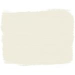 Annie Sloan Annie Sloan Old White 2.5 L wall paint