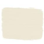 Annie Sloan Annie Sloan Original 2.5 L wall paint