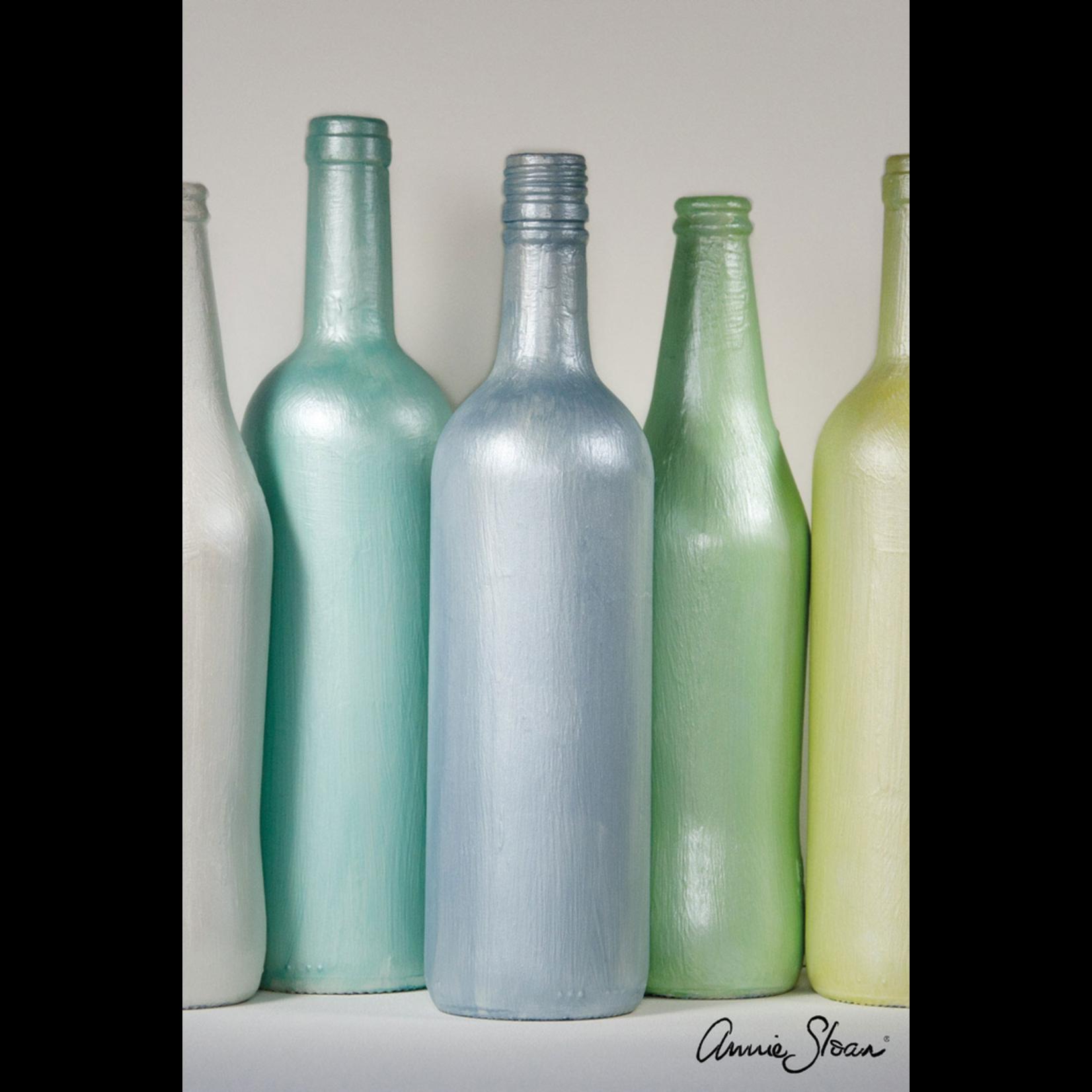 Annie Sloan Annie Sloan Pearlescent Glaze