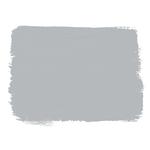 Annie Sloan Annie Sloan Chicago Grey 1Lt Chalk Paint