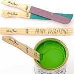 Annie Sloan Paint Stirrer x 1
