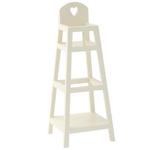 Maileg Maileg High Chair off white - MY