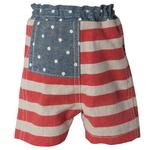 Maileg Maileg Clothes - Maxi Shorts