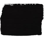 Annie Sloan Annie Sloan Athenian Black 1Lt Chalk Paint