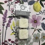 Wild Olive Wild Olive Wax Melts White Fig x2