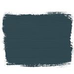 Annie Sloan Annie Sloan Aubusson Blue 120ml Chalk Paint