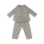 Maileg Maileg Best Friends, Pyjamas