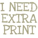 Homebird Need an extra print UNFRAMED Add me to your cart.