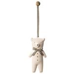 Maileg Maileg Teddy Bear Metal Ornament