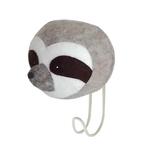 Fiona Walker Fiona Walker Sloth Hook